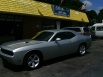 2010 Dodge Challenger SE for Sale in East Meadow, NY