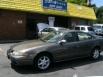 2002 Oldsmobile Alero 4dr Sedan GL1 for Sale in East Meadow, NY