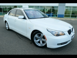 Bmw Of Towson >> Used Bmws For Sale In Towson Md Truecar