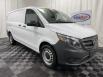 "2016 Mercedes-Benz Metris Cargo Van Standard Roof 126"" Wheelbase for Sale in Framingham, MA"