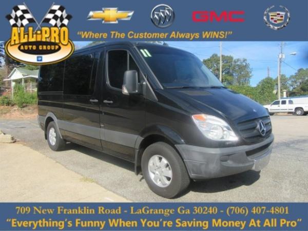 Used Cars In Lagrange Ga For Sale