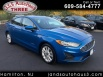 2019 Ford Fusion Hybrid SE FWD for Sale in Ewing, NJ