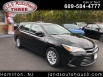 2015 Toyota Camry Hybrid LE for Sale in Ewing, NJ