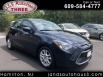 2016 Scion iA Base Automatic for Sale in Ewing, NJ