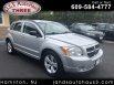 2011 Dodge Caliber Mainstreet Automatic for Sale in Ewing, NJ
