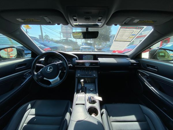 2017 Lexus RC in Ewing, NJ