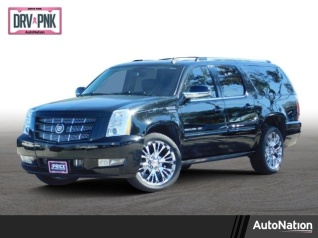 Used 2014 Cadillac Escalade For Sale 176 Used 2014 Escalade