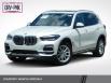 2019 BMW X5 xDrive40i for Sale in Houston, TX