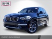 2020 BMW X3 sDrive30i RWD for Sale in Houston, TX