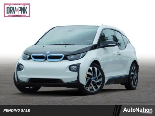 Used Bmw I3 For Sale In Spring Tx 30 Used I3 Listings In Spring