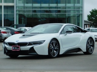 Used Bmw I8 For Sale In Lissie Tx 2 Used I8 Listings In Lissie