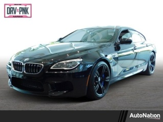 New Bmw M6 For Sale In Gilchrist Tx 1 New M6 Listings In
