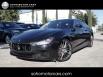 2014 Maserati Ghibli S Q4 AWD for Sale in Houston, TX
