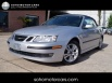 2006 Saab 9-3 2dr Conv for Sale in Houston, TX