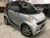 2012 smart fortwo Passion Coupe for Sale in Richmond Hill, NY