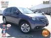 2013 Honda CR-V EX AWD for Sale in Richmond Hill, NY
