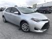 2019 Toyota Corolla L CVT for Sale in Richmond Hill, NY