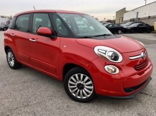 used fiat for sale in brooklyn, ny | 93 used fiat listings in
