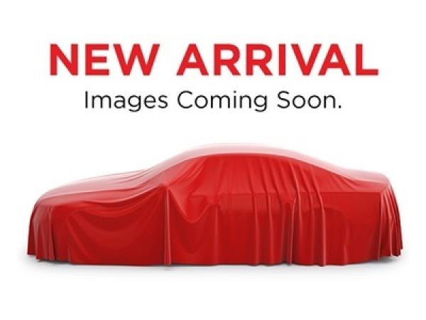 2018 BMW 4 Series 440i xDrive Gran Coupe