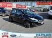 2018 Ford Fiesta SE Hatch for Sale in El Paso, TX