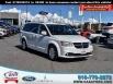 2018 Dodge Grand Caravan SXT for Sale in El Paso, TX