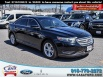 2018 Ford Taurus SEL FWD for Sale in El Paso, TX