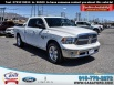 "2019 Ram 1500 Classic Big Horn Crew Cab 6'4"" Box 2WD for Sale in El Paso, TX"
