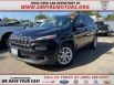 2016 Jeep Cherokee Latitude FWD for Sale in Montclair, CA