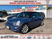 2005 MINI Cooper S Convertible for Sale in Montclair, CA