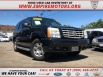 2005 Cadillac Escalade 2WD for Sale in Montclair, CA