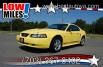 2001 Ford Mustang Coupe for Sale in Manassas, VA