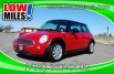 2004 MINI Cooper Hardtop 2-Door for Sale in Manassas, VA