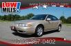 2002 Oldsmobile Alero 4dr Sedan GLS for Sale in Manassas, VA