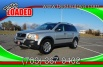 2004 Volvo XC90 2.5L Turbo with Sunroof and 3rd Row AWD for Sale in Manassas, VA