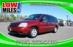 2007 Ford Freestar Wagon 4dr SE *Ltd Avail* for Sale in Manassas, VA