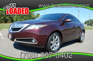 Used Acura ZDX For Sale In Gaithersburg MD Used ZDX Listings In - Used acura zdx for sale