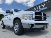 2004 Dodge Ram 2500 ST Quad Cab Regular Bed 2WD for Sale in Oklahoma City, OK