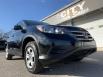 2013 Honda CR-V LX FWD for Sale in Oklahoma City, OK