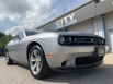 2018 Dodge Challenger SXT RWD Automatic for Sale in Oklahoma City, OK