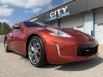 2014 Nissan 370Z Base Coupe Manual for Sale in Oklahoma City, OK