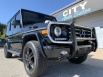 2013 Mercedes-Benz G-Class G 550 4MATIC for Sale in Oklahoma City, OK