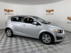 2012 Chevrolet Sonic LT 2LT Hatch AT for Sale in Noblesville, IN