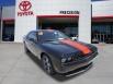 2013 Dodge Challenger Rallye Redline Automatic for Sale in Tucson, AZ