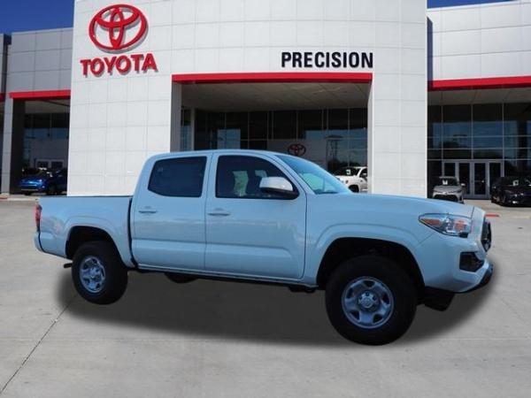 2020 Toyota Tacoma in Tucson, AZ