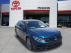 2018 Volkswagen Passat R-Line for Sale in Tucson, AZ