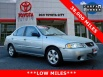 2003 Nissan Sentra GXE Automatic for Sale in Mamaroneck, NY