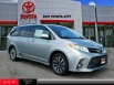 2020 Toyota Sienna XLE AWD 7-Passenger for Sale in Mamaroneck, NY