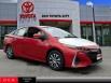 2020 Toyota Prius Prime LE for Sale in Mamaroneck, NY