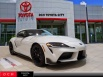 2020 Toyota GR Supra 3.0 Premium Launch Edition for Sale in Mamaroneck, NY