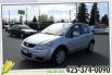 2010 Suzuki SX4 5dr HB CVT FWD for Sale in Everett, WA